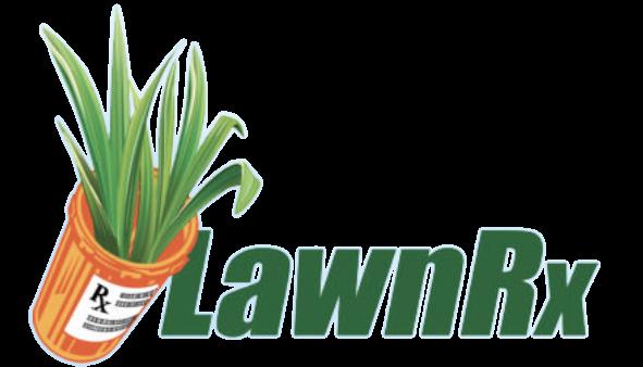 LawnRX 2021 | LawnRX 2021
